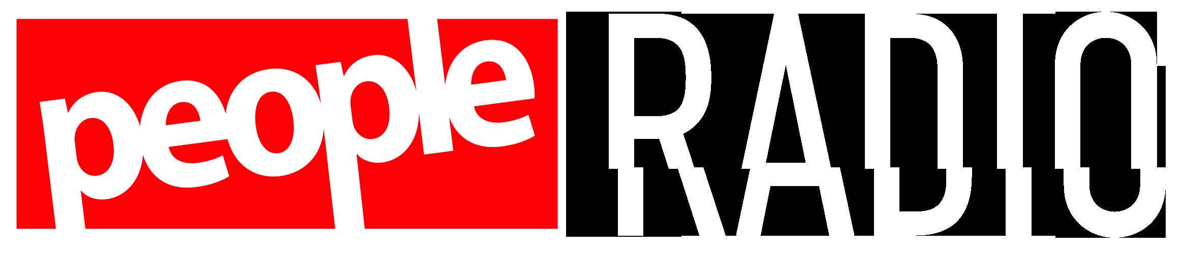 People Radio